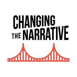 Changing the Narrative, CAM 2019 in San Francisco, CA
